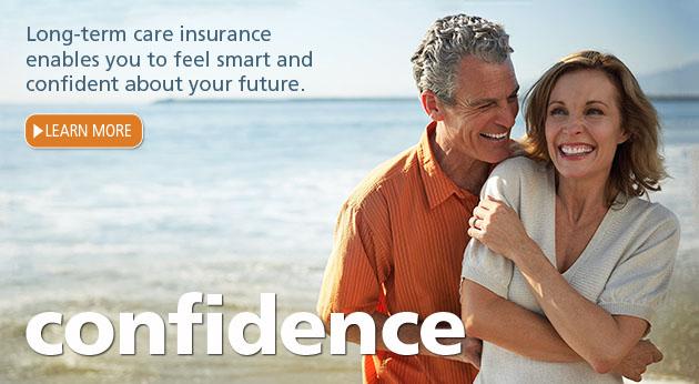 Flood Insurance Continuing Education: John Hancock Life ...